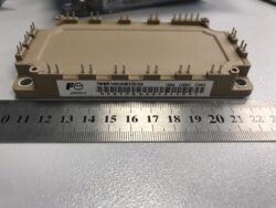 7MBR100U4B120-50